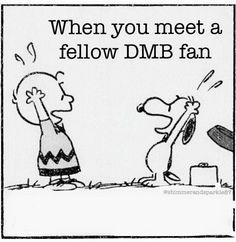DMBLove ❤️