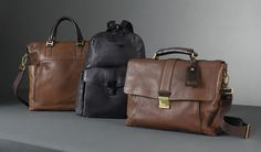 Stylish bags for men 2017: tips, pictures . Website for men Hey-fellas.com #fashionblogger, #stylish, #cute, #look,  #mensfashion, #menswear, #mensbag, #accessories