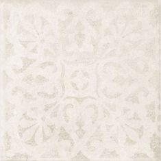 Majolika patchwork F   Tubądzin