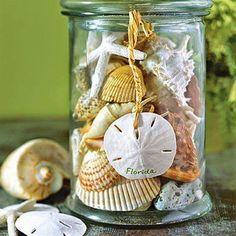 decorar-conchas-frasco-vidro
