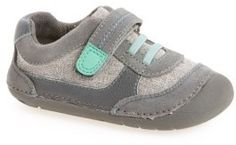 Infant Boy's Tucker + Tate Raycer Sneaker