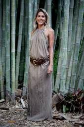 Daksha - Fair Trade Eco Sustainable Clothing - Dresses