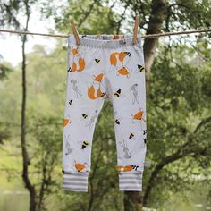 •FOREST FRIENDS• In stock and available to order now... • • • #hatch #littlehatchpatch #shopsmall #buysmall #designedbyme #handmade #love #happiness #instagood #etsyseller #etsy #instashop #babyfashion #toddlerfashion #babyleggings #toddlerleggings #toddlersofinstagram #outdoors #greatoutdoors #babiesofinstagram #boysleggings #girlsleggings #mumsofinstagram #dadsofinstagram #baby #blogger #photooftheday #graphicdesigner #fashiondesigner #exclusive