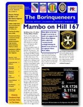 Special Hispanic Heritage Report - The Borinqueneers! Congressional Gold Medal, Code Talker, Tuskegee Airmen, Military Units, Hispanic Heritage, Us History, The Unit, Science, Learning