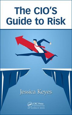 College writing skills with readings sixth edition text only the cios guide to risk fandeluxe Choice Image