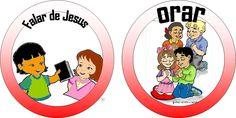 regras-com-jesus.jpg (1136×569)