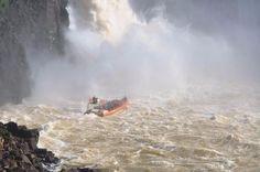 pino l - Brasile, Foz de Iguacu- Recensioni dell'utente - TripAdvisor