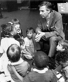 72 Best Fred Rogers Images Fred Rogers Rogers Mr Rogers