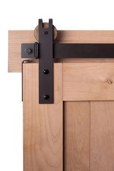 Barndoorslidinghardware Com Sliding Barn Door Hardware
