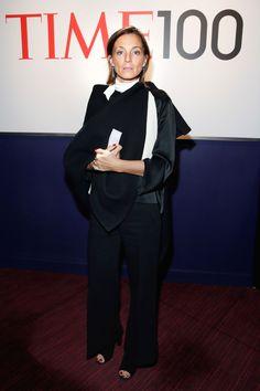 Phoebe Philo Approves of Martha Stewart's Sparkly Gold Pedal-Pushers Celine, Pedal Pushers, Garance, Mango, Phoebe Philo, Working Mother, Parisian Chic, Timeless Fashion, French Fashion