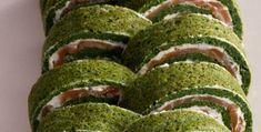 4 recetas con espinacas para chuparse los dedos Avocado Toast, Queso, Breakfast, Recipes, Food, Vegetarian, Tasty Food Recipes, Onion, Beverage