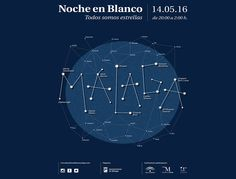 La Noche en Blanco es una cita con la Cultura Malagueña, no te la pierdas ... visitanos en La Plaza de La marina ... te esperamos