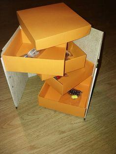 Üllatus karp