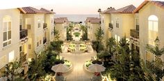 Carlsbad By The Sea is one of the nation's best CCRC (continuing care retirement communities), with oceanview and oceanfront accommodations, fine dining, housekeeping and many more services.  Be as active as you like and live life with vitality and peace of mind. visit: CarlsbadByTheSea.org