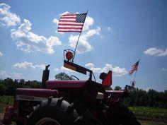 Photo taken at The Buford Corn Maze (Buford, GA).