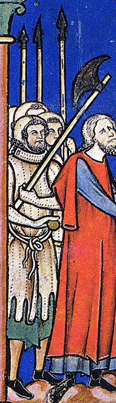http://www.medievaltymes.com/courtyard/images/maciejowski/leaf4/otm4vbdetail.gif