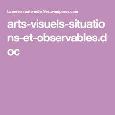 arts-visuels-situations-et-observables.doc