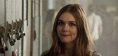 Lydia Martin  ~Teen Wolf 6x10