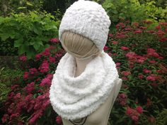 Beret, Mini Albums, Knitted Hats, Winter Hats, Beanie, Knitting, Volkswagen, Audi, Fashion