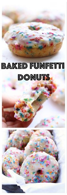 Best Dessert Recipes, Just Desserts, Sweet Recipes, Delicious Desserts, Yummy Food, Snack Recipes, Gourmet Breakfast, Breakfast Dessert, Breakfast Ideas