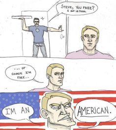 Writing an essay on why I am proud to be an american citizen.?