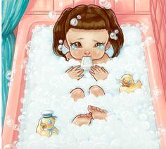 Soap #MelanieMartinez