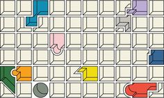 Five Three_Ratio_Guardian_Review_Peter_Judson