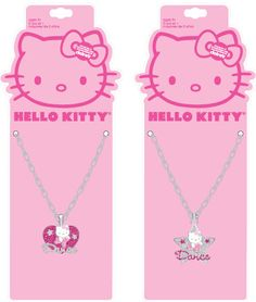 eec4255a8 Hello Kitty - herdirect.com Kid's ( boys and girls ) accessories - snapclip  (