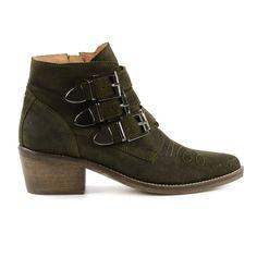 Op zoek naar mooie schoenen? Kies dan eens voor deze echte eyecatchers! - Looking for beautiful shoes? Choose these eye-catchers!