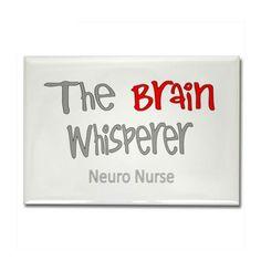 Neuro nurse humor. Stroke snowman | Nursing | Pinterest | Cas ...