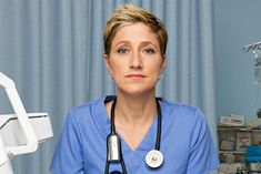 5 Sure Fire Ways to Get Fired  If you've read some of the horror stories on Nurses losing their license, you'll be right to wonder what they were doing in Nursing in the first place.  Here we look at 5 sure fire ways, you'll surely be fired