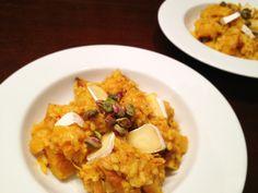 47 Best Pumpkin Entrees Images Pumpkin Food Recipes Food