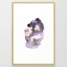 """See our site for additional information on """"modern abstract art painting"""". It is actually an outstanding location to read more. Watercolor Paintings Abstract, Watercolor Artists, Abstract Canvas, Watercolour, Modern Art Movements, Abstract Expressionism Art, Abstract Photography, Native American Art, Online Art"""