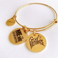 Unique Bracelets, Beaded Bracelets, Photo Charm Bracelet, Custom Charms, Photo Charms, Compact Mirror, Handmade Accessories, Custom Photo, Charmed