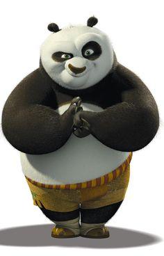 Ik was eerst van plan om iets van een yoga/kunfu houding te doen maar later heb ik dit niet gedaan