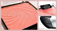 Wet n Wild, Kosmetik, Set, cosmetic, Lidschatten, Eyeshadow Trio, Rouge, Blush, Nagellack, langanhaltend, günstig, Swatches, auf www.yasa-cat.de