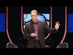 Waarom geloven mensen in mediums en helderzienden? (2/5) - YouTube