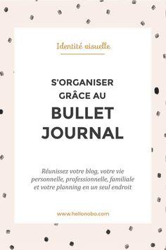 Planner Organisation, Organization Bullet Journal, Questionnaire, Making Life Easier, Bullet Journal Inspiration, Printable Planner, Letter Board, How To Plan, Motivation
