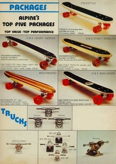 Old School Skateboards, Vintage Skateboards, Cool Skateboards, New Skate, Skate Art, Longboard Decks, Skateboard Decks, Old Scool, Skate And Destroy