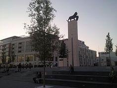 Marcus N.Ladislav710223644589SunapEurovea square.jpg