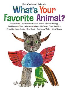 Librarians and kids gave these beautifully illustrated stories two thumbs up!