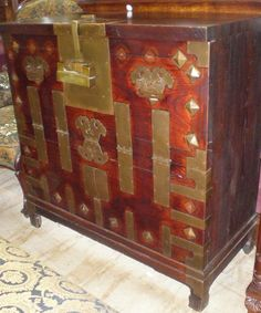 Page 85 – Honans Antiques is Ireland Premier Site for all types of Antiques from Small to Large Mahogany Furniture, Pine Furniture, Garden Furniture, Cast Iron Fireplace, Oil Lamps, Storage Chest, Victorian, Antiques, Home Decor