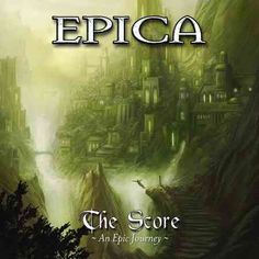 Name: Epica – The Score Genre: Symphonic Metal Year: 2005 Format: M4a Quality: 256 kbps Description: Studio Album! Tracklist: 01. Vengeance Is Mine 02. Unholy Trinity 03. The Valley 04. Caught In A Web 05. Insomnia 06. Under The Aegis 07. Trois Vierges (Solo Version) 08. Mystica 09. Valley Of Sins 10. Empty Gaze 11. …