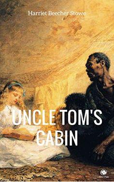 Uncle Tom's Cabin (Annotated) (ShandonPress) by Harriet B... https://www.amazon.com/dp/B01LYR0M25/ref=cm_sw_r_pi_dp_x_goC.xb4QWNNFN