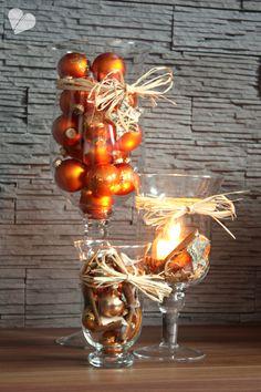 dreierlei liebelei – blog für schönes: Weihnachtsdeko