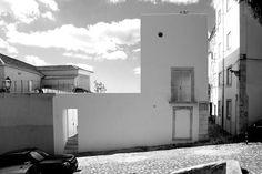 Matos Gameiro   Casa en Alfama   Lisboa, Portugal   2017 © Ana Santos