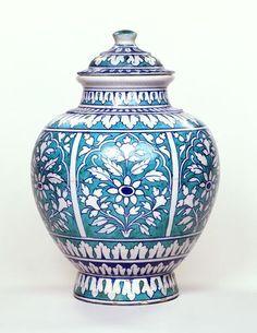 jar (Jar)