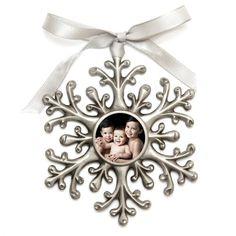 Kimbra jewelry...great Christmas gift