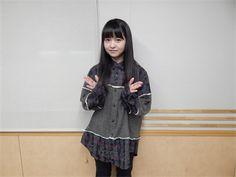 乃木坂46の「の」: 2016年11月アーカイブ