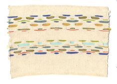 Assorted Weaving Samples on RISD Portfolios Loom Weaving, Honeycomb, Rugs, Behance, Farmhouse Rugs, Loom, Honeycombs, Loom Knitting, Rug